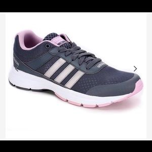 adidas Shoes - Adidas | NWB cloudfoam city sneakers